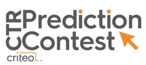 ctr_contest-300x133
