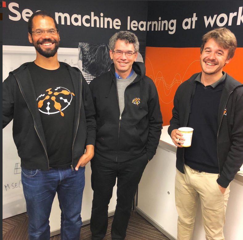 My year(s) at Criteo as a visiting professor - Criteo AI Lab